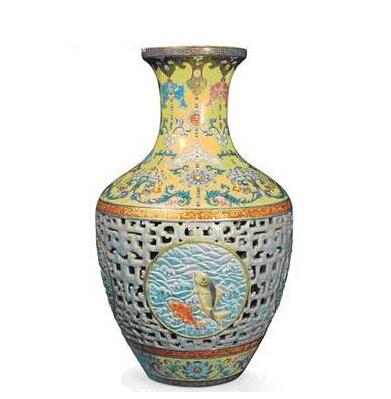 文物_文物含义_文物价值作用_文物分类_文物定级标准_文物和古董的区别