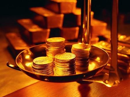 分红险有功能都有什么呢?分红险具有保障保值投资功能