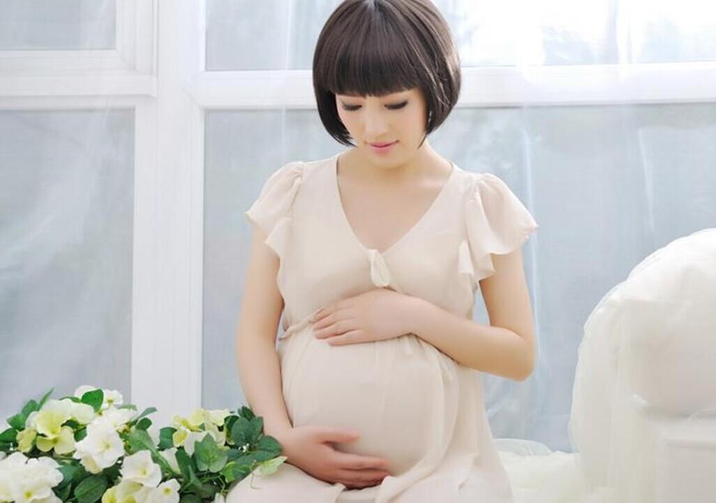 意大利鼓励生育:怀孕是爱得够深的表现