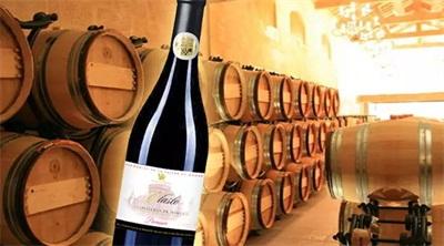 红酒_红酒收藏_红酒的储存方法_红酒分类_什么葡萄酒有收藏价值?