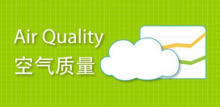 全国空气质量实时排名_环保部空气质量排名-金投原油网