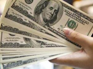 美联储会加息吗?美国数据巩固加息多次观点 美元恢复升势