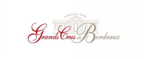 波尔多特级葡萄酒联合会公布成员酒庄名单
