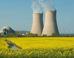越南放弃发展核能 放弃核能原因担心核电站可能出现事故