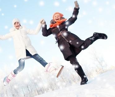 2016这个最冷的冬天那些事儿你都知道么?