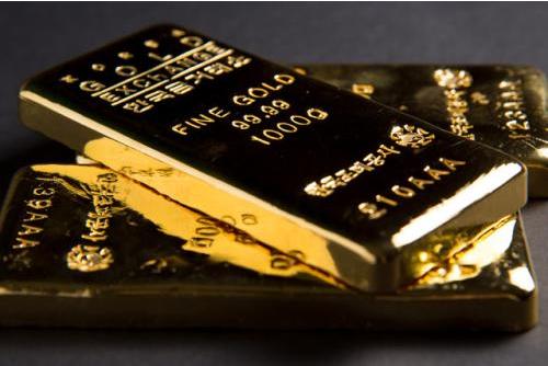 最常见的黄金投资有哪些