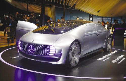 《免征车辆购置税的新能源汽车车型目录》(第九批)