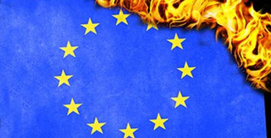 意大利公投对黄金价格的影响