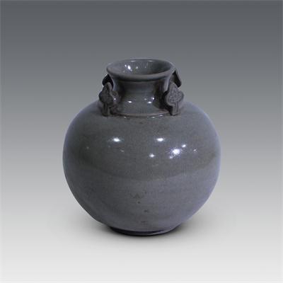 秘色瓷_秘色瓷品种_秘色瓷收藏_秘色瓷拍卖价格_秘色瓷历史意义
