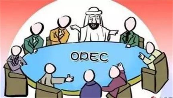 欧佩克会议对原油的影响:第171届欧佩克大会如何影响原油价格?