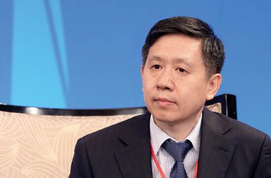 上海保险交易所:保交所要稳定运行至少要3到5年
