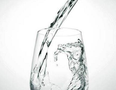 肾结石饮食有哪些禁忌?肾结石可以喝酒吗?