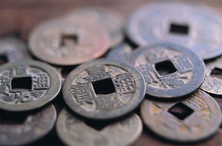 福建一工地现大量古钱币 应该上交国家吗