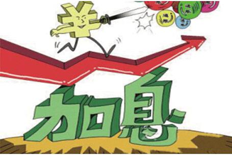 揭秘美联储:加不加息 关投资者们什么事儿?