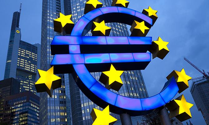 欧洲央行购债计划延长存在分歧