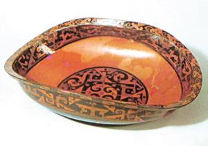 汉代漆器有多珍贵
