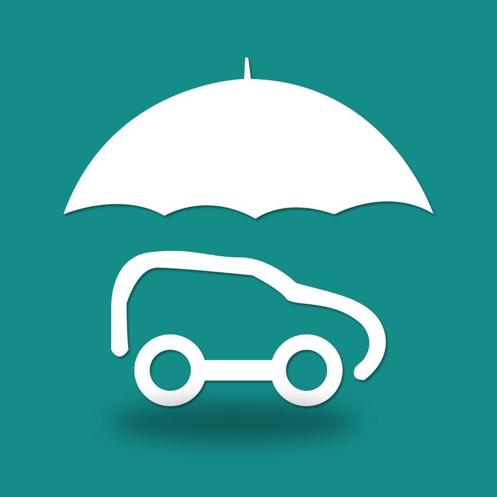 车险改革一周年 车险续保该选择什么险