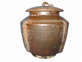 宋金粗胎定瓷收藏鉴赏