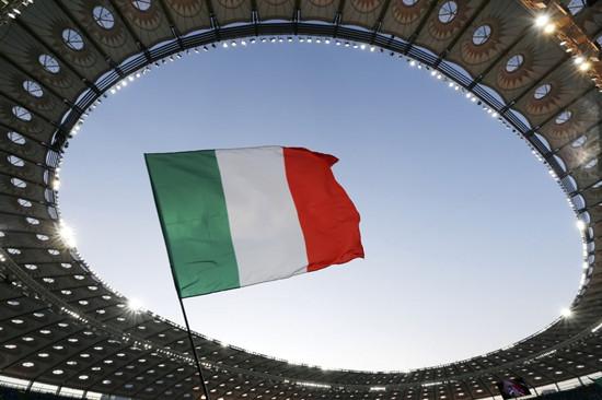 详解意大利脱欧公投! 为何如此受关注?