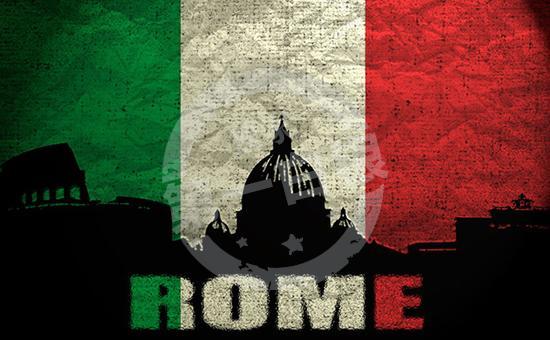 意大利修宪公投为何被称为脱欧公投