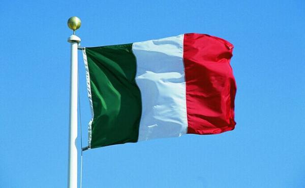 意大利公投时点临近 将引发欧元区银行体系恐慌?