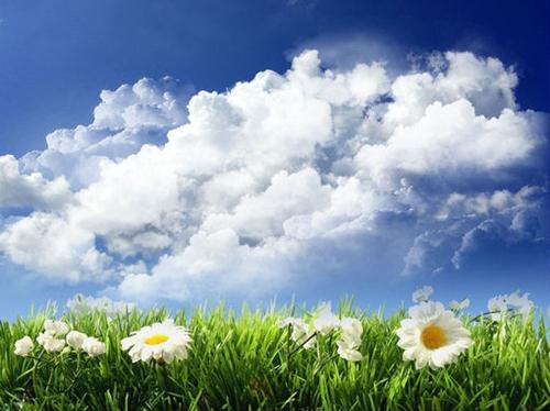 全国空气质量排名_环保部空气质量排名-金投原油网