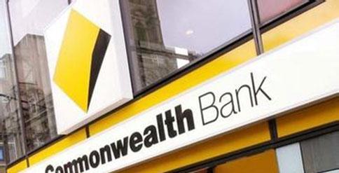 """澳洲联邦银行:""""美元短缺""""或引发从众行为"""