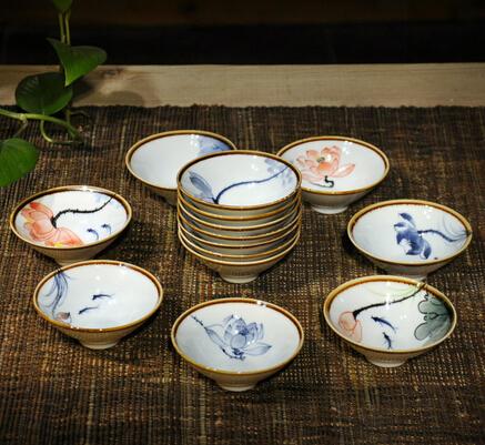 德化陶瓷收藏潜力被挖掘 价格稳步攀升