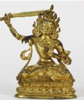 Clars Auction十二月重要亚洲艺术品拍卖会