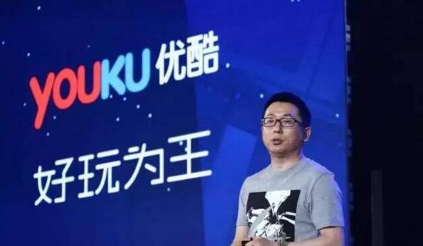 俞永福为何要一肩挑起阿里影业董事长兼CEO?
