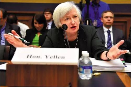 2016美联储议息会议对黄金价格有什么影响