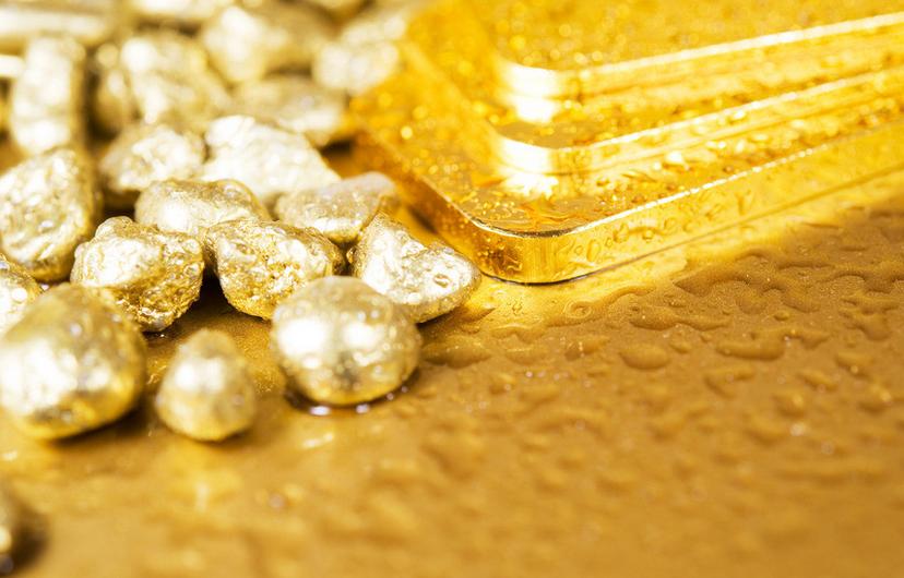 美联储加息将黄金会到最后底部吗