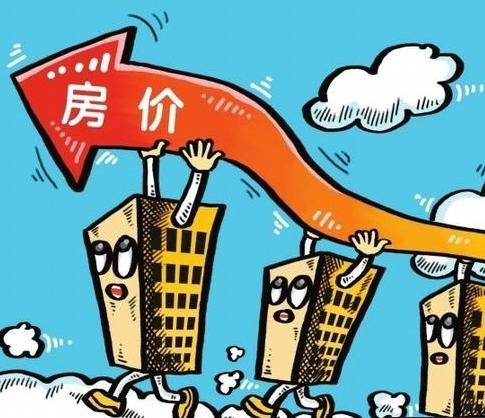 2017年常州房价会涨吗?2017年常州房价最新消息!