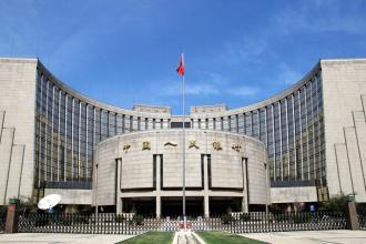 中国央行拟对高收益的理财产品加以管制