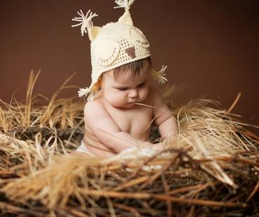 宝宝发烧拉肚子的原因?宝宝发烧拉肚子怎么办?