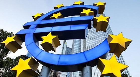 欧洲央行召开会议 现货黄金起死回生