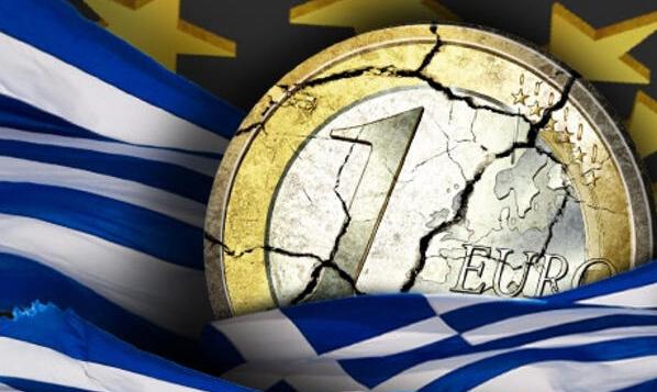 欧洲央行打的一手好太极 欧元重回解放前