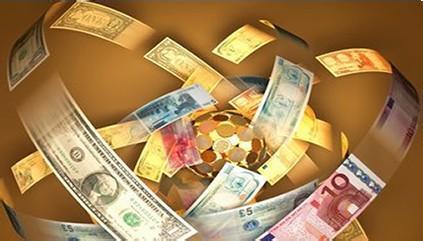 非美货币一荣俱荣一损俱损 欧元拖累人民币