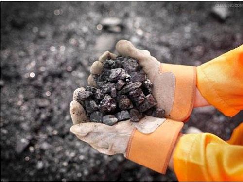 动力煤是什么