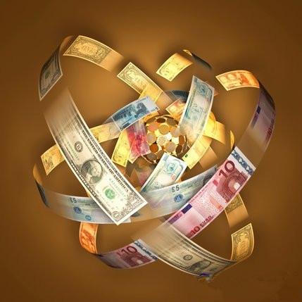 外汇理财:如何正确的认识止损并运用止损?