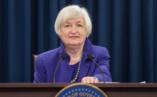 美联储加息最新消息:议息会议将至 美指下跌金价反弹上涨是福是祸?