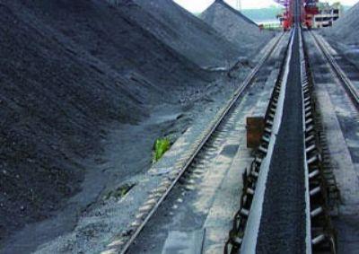 炼焦煤是什么
