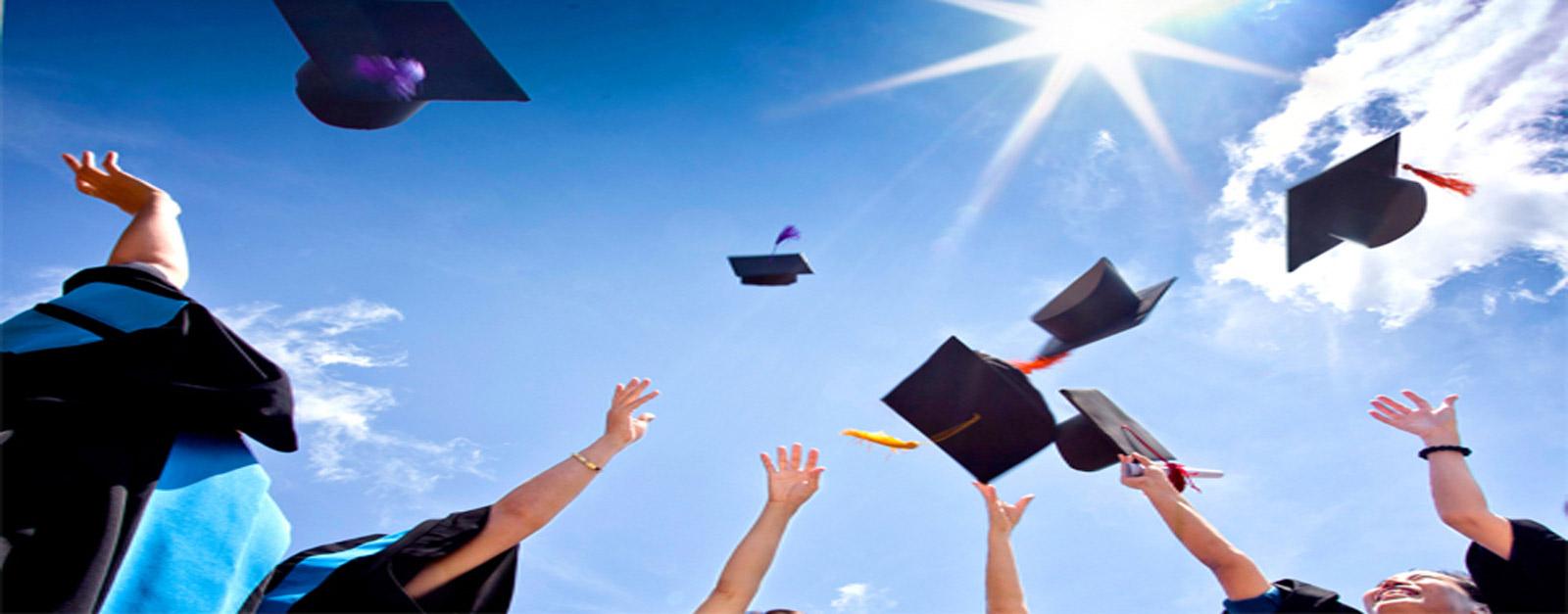 毕业旅行不要忘记带上意外险 才可以万无一失的嗨皮