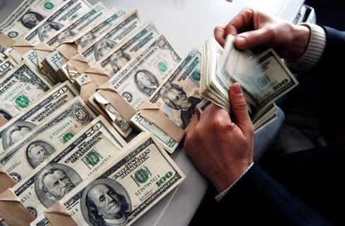 美联储加息最新消息:美元重拾升势