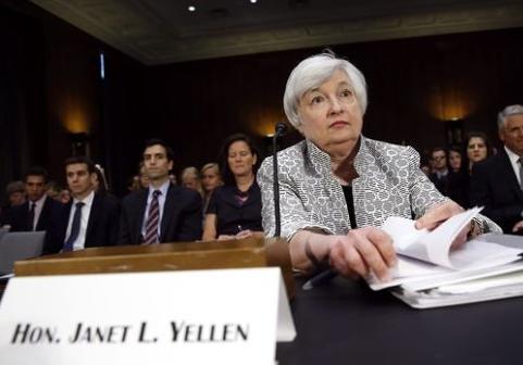 美联储议息会议最新消息:离岸人民币暴跌近400点