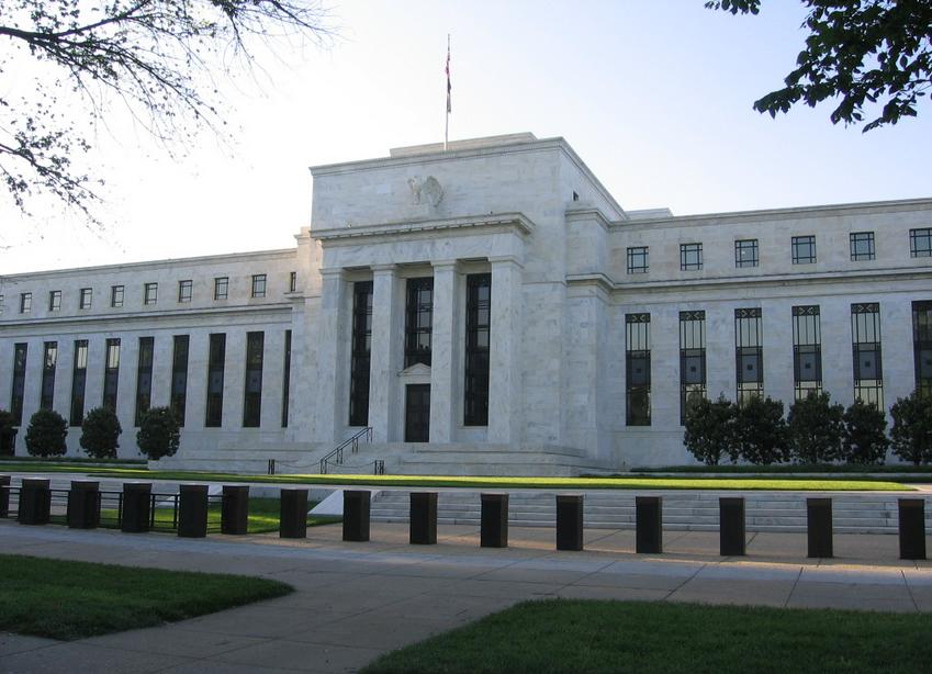 美联储再次加息对黄金的影响