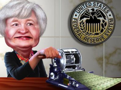 美联储再度加息引关注 评论认为符合市场普遍预期