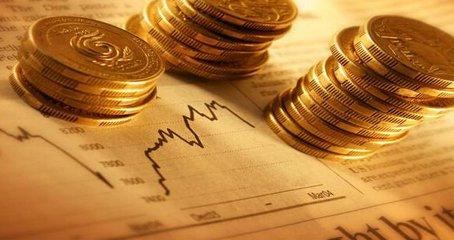 美联储加息对黄金影响:利空暂消退 现货黄金多头获些许喘息