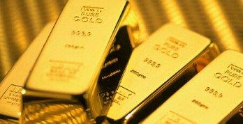 美联储会议最新消息:加息25个基点 现货黄金亚盘急速下跌