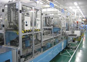 日本住友电工扩大环境能源业务和高压电缆业务